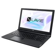 LAVIE Note Standard NS100/K2B-H4 PC-NS100K2B-H4