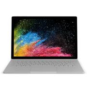 Surface Book 2 15 インチ FVH-00010