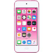 iPod touch MKHQ2J/A [32GB ピンク]