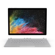 Surface Book 2 13.5 インチ HNN-00034