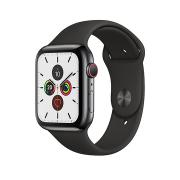 Apple Watch Series 5 GPS+Cellularモデル 44mm MWWK2J/A