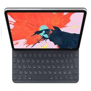 11インチiPad Pro用 Smart Keyboard Folio 英語(US) MU8G2LL/A